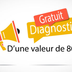 Diagnostic gratuit audit business Gout de com'